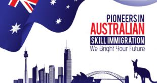 http://www.liverpoolmigration.com/australian-immigration-website/
