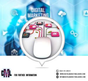 http://www.digitalmarketinglahore.com/top-seo-company-in-lahore/
