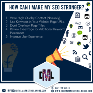 http://digitalmarketinglahore.com/what-is-seo-consultant-what-are-the-advantages/