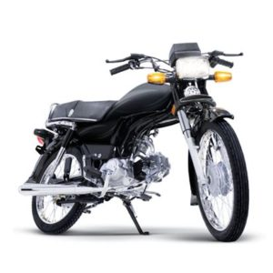 https://dreams.pk/product-category/bikes-on-monthly-installments/motorcycles-on-easy-installments-in-lahore/road-prince/