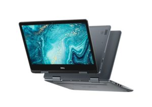 https://dreams.pk/product-category/buy-laptops-on-installments/laptop-on-installment-in-lahore/dell/