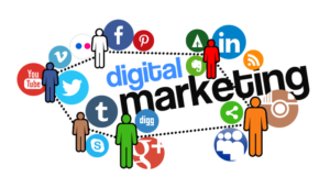http://www.digitalmarketinglahore.com/digital-marketing-services-in-lahore/