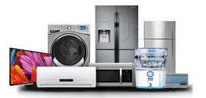 https://dreams.pk/product-category/home-appliances-on-installments-in-pakistan/