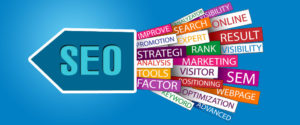 http://www.digitalmarketinglahore.com/seo-training-in-lahore/