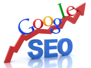 http://www.digitalmarketinglahore.com/seo-services/