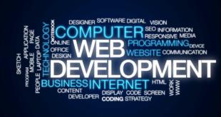 http://digitalmarketinglahore.com/web-development-services-in-lahore/
