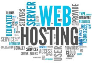 http://www.digitalmarketinglahore.com/web-hosting-company-in-lahore/