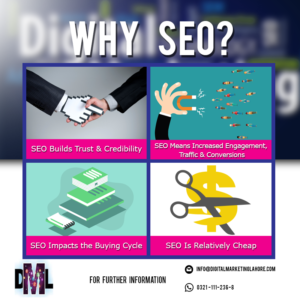 http://digitalmarketinglahore.com/seo-services-in-lahore/