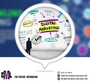 http://digitalmarketinglahore.com/social-media-optimization/