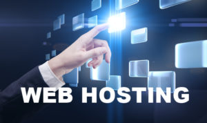http://www.digitalmarketinglahore.com/web-hosting-company-in-lahore/