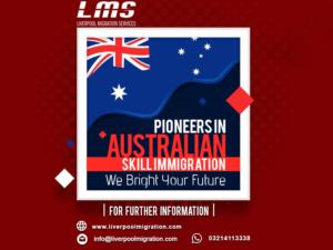 http://www.liverpoolmigration.com/australian-immigration-requirements/