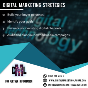 http://www.digitalmarketinglahore.com/digital-marketing-services-in-lahore/