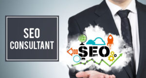 http://www.digitalmarketinglahore.com/seo-consultant-in-lahore/