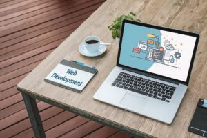 http://www.digitalmarketinglahore.com/web-development-services-in-lahore/