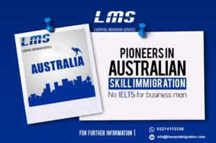 http://www.liverpoolmigration.com/australian-immigration-points/