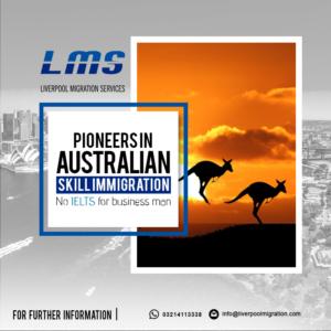 http://www.liverpoolmigration.com/business-visa-australia/
