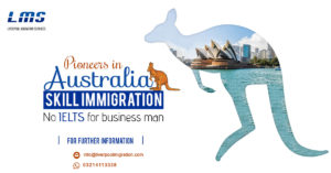 http://www.liverpoolmigration.com/australian-immigration-requirements/