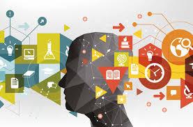 http://www.digitalmarketinglahore.com/digital-marketing-training/