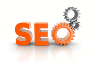 http://www.digitalmarketinglahore.com/seo-services-company/