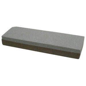Sharpener Stone