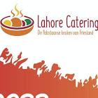 De Pakistaanse keuken van Friesland