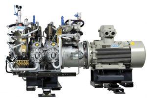 Air compressor price in pakistan