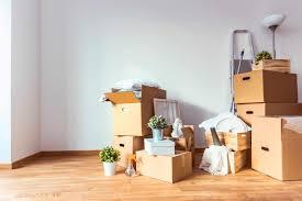 mini movers Melbourne