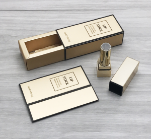 https://printcosmo.com/boxes/lipstick-boxes/