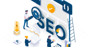 3 ways to choose best SEO Services Company in Dubai
