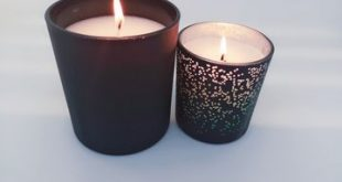 BEST QUALITY CUSTOM JAR CANDLE BOXES AT WHOLESALE