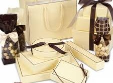CANDY BOXES PACKAGING AT WHOLESALE