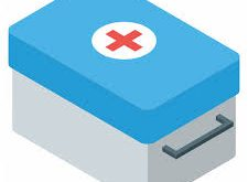 PRESERVATION OF THE QUALITY OF YOUR MEDICINE WITH CUSTOMIZ MEDICINE BOXES