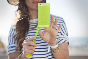 Cell Phone Accessories Online