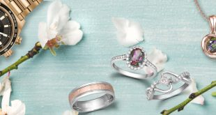Best Online Jewelry Shops