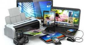 Best Online Electronics Store