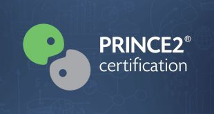 Learn the Secrets to Passing Your prince2 certification with Flying Colours