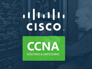Cisco Course