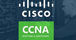 What are the benefits of the Cisco Course?