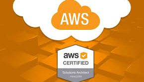 How AWS Training Can Boost Your Career in The IT Industry?