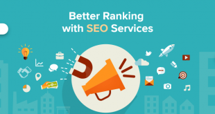 Best SEO services in Lahore