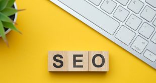 What is canonical SEO and how to use it to rank better