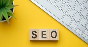 The impact of web design on SEO