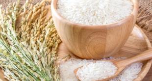 Buy Online Basmati Rice