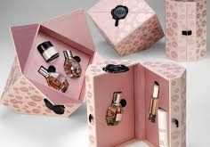 BENEFITS OF CUSTOM COSMETIC PACKAGING