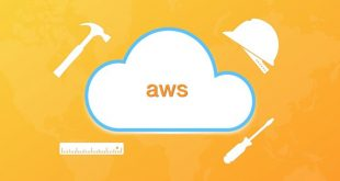 10 JOBS YOU CAN GET WITH AN AWS CERTIFICATION