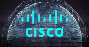 CISCO Certification: An Overview