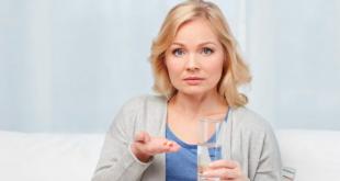 Buy abortion pills in UAE