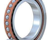 4 types of bearings used in machine tool spindles