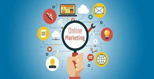 How to choose the best online advertising agency