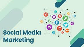 A social media marketing company is your best partner to succeed online